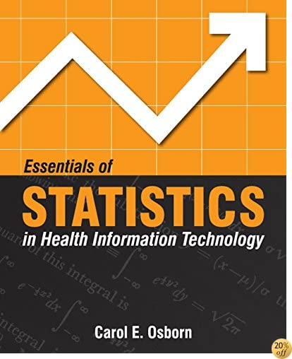 TEssentials of Statistics in Health Information Technology