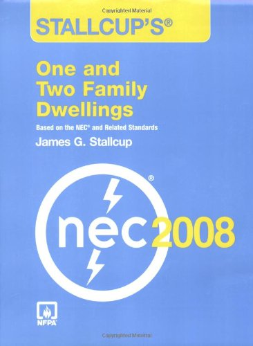 stallcups-one-and-two-family-dwellings-2008-edition
