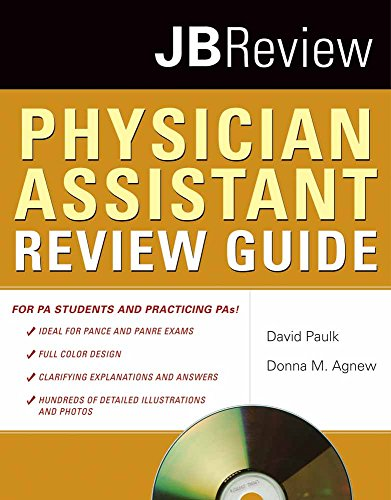 physician-assistant-review-guide