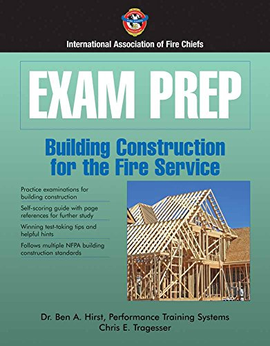 exam-prep-building-construction-for-the-fire-service-exam-prep-jones-bartlett-publishers