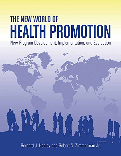 the-new-world-of-health-promotion-new-program-development-implementation-and-evaluation