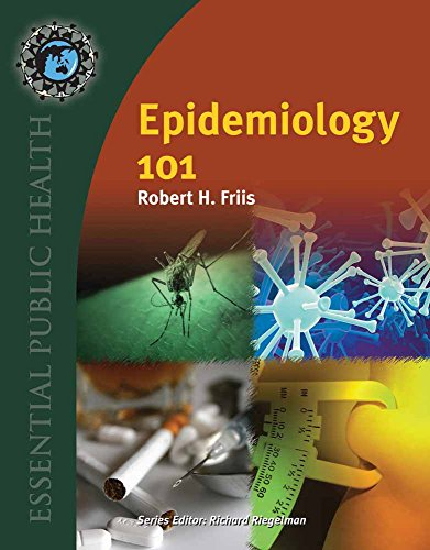 epidemiology-101-essential-public-health