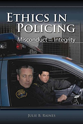 ethics-in-policing-misconduct-and-integrity
