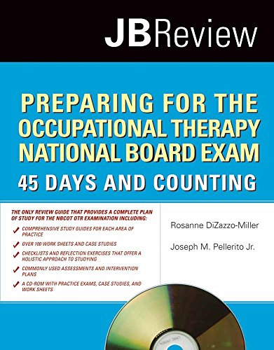 preparing-for-the-occupational-therapy-national-board-exam-45-days-and-counting