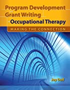 Program Development and Grant Writing in…