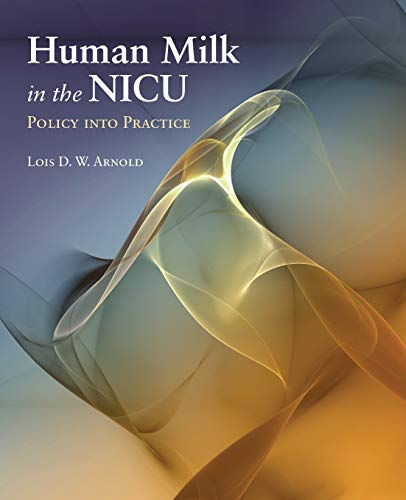 human-milk-in-the-nicu-policy-into-practice