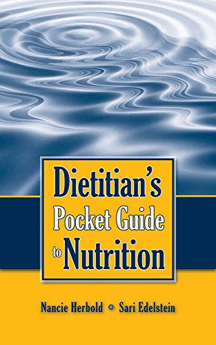 dietitians-pocket-guide-to-nutrition