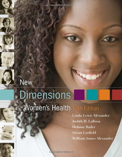 new-dimensions-in-womens-health