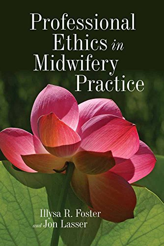 professional-ethics-in-midwifery-practice