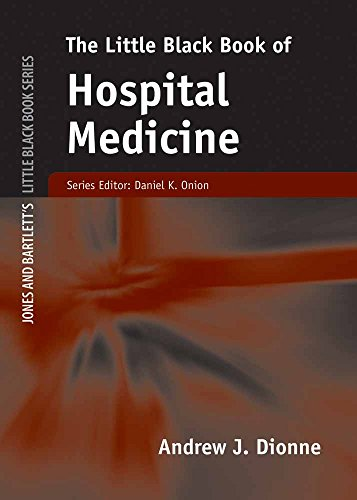 the-little-black-book-of-hospital-medicine-little-black-book