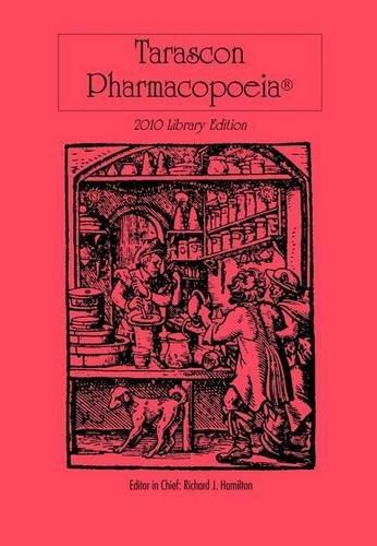 tarascon-pharmacopoeia-2010-library-edition-tarascon-pharmacopoeia-library-edition