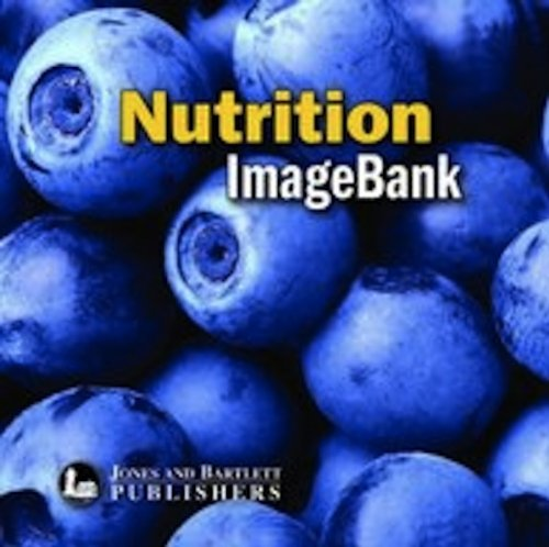 nutrition-image-bank