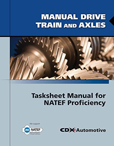 manual-drive-train-and-axles-tasksheet-manual-for-natef-proficiency