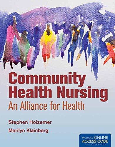 community-health-nursing-an-alliance-for-health