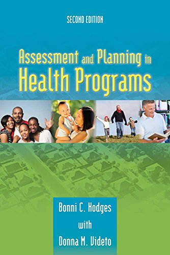 assessment-and-planning-in-health-programs