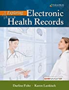EXPLORING ELECTRONIC HEALTH RECORDS by…