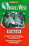 Root Taucher, Mary: Travelwise Italian