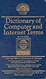 Covington, Michael A.: Dictionary of Computer and Internet Terms