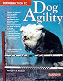 Bonham, Margaret H.: Introduction to Dog Agility