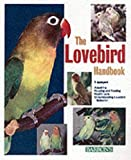 Appleyard, Vera: The Lovebird Handbook