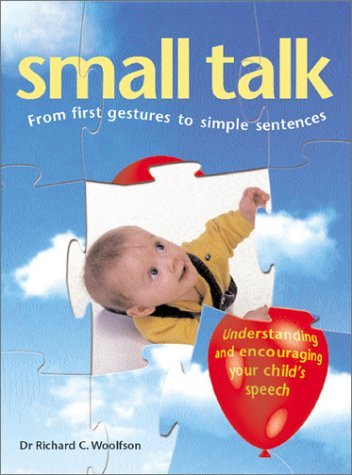 small-talk-from-first-gestures-to-simple-sentences