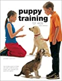 Burton, Jane: Puppy Training for Kids