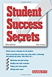 Jensen, Eric: Student Success Secrets