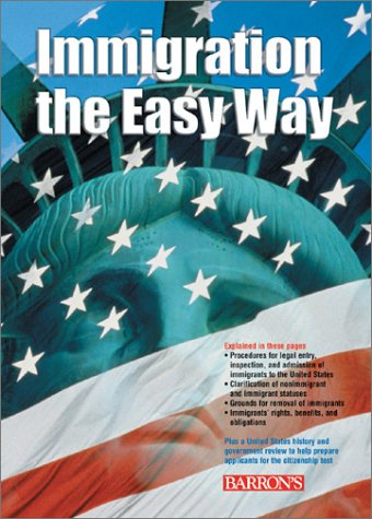 immigration-the-easy-way
