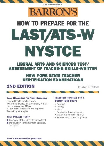 how-to-prepare-for-the-last-ats-w-nystce-barrons-how-to-prepare-for-the-last-ats-w