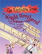 The Wright Brothers and the Science of…