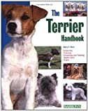 Kern, Kerry: The Terrier Handbook