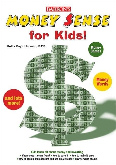money-sense-for-kids