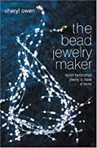 The Bead Jewelry Maker: Stylish Handcrafted…