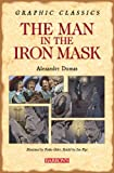 Pipe, Jim: The Man in the Iron Mask