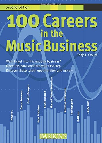 100-careers-in-the-music-business