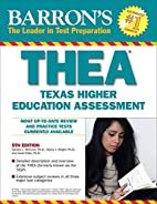 THEA : Texas higher education assessment by…