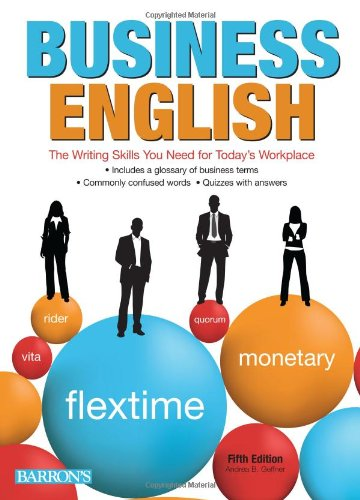 business-english-the-writing-skills-you-need-for-todays-workplace