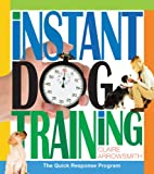 Adiestre a su perro rápido y fácil :…