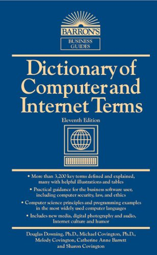 dictionary-of-computer-and-internet-terms-barrons-business-dictionaries
