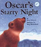 Stimson, Joan: Oscar's Starry Night