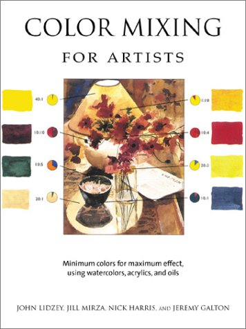 the-art-of-color-mixing-minimum-colors-for-maximum-effect-using-watercolors-acrylics-and-oils