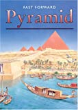 Dennis, Peter: Pyramid