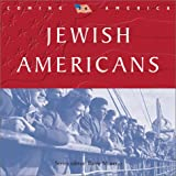 Stein, Robert: Jewish Americans