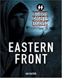 Wesley, Jon: The Secret Archives: Eastern Front