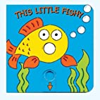 This Little Fish (Mini Movers) by R. Powell