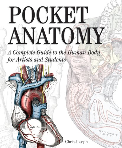pocket-anatomy-a-complete-guide-to-the-human-body-for-artists-students