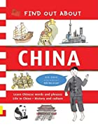 Find Out About China: Learn Chinese Words…