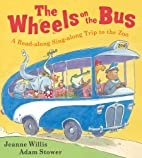 The Wheels on the Bus: A Read-along…