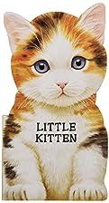 Little Kitten (Look at Me Books) by L. Rigo