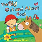 The Big Out and About Book The Big Out and…